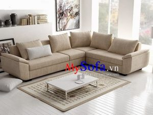 Cửa hàng bán ghế sofa đẹp và nội thất tại Hòa Bình