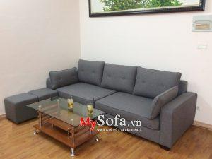 sofa văng đẹp bán tại bắc ninh