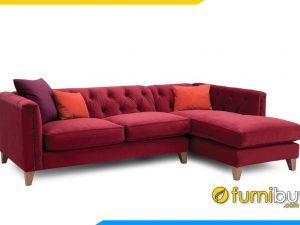 Ghế sofa phòng khách hiện đại FB20011