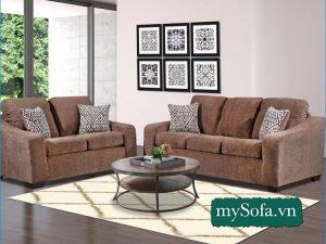 ghế sofa phòng khách đẹp