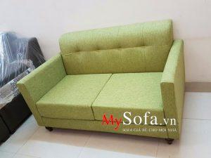 bán ghế sofa văng giá rẻ bắc ninh