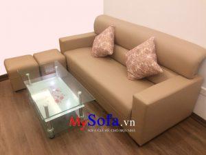 ghế sofa văng nhỏ tại bắc ninh