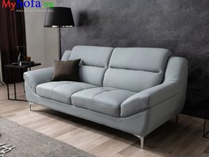ghế sofa văng đẹp sang trọng