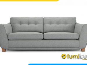 Ghế sofa phòng khách nhỏ FB20002